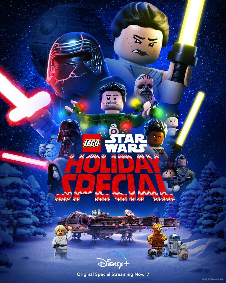 lego-star-wars-holiday-special-key-art