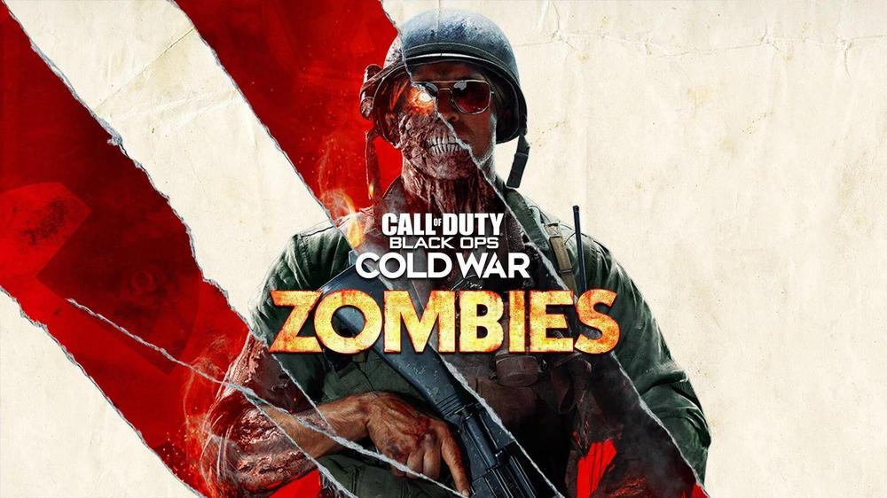call-duty-black-ops-cold-war-zombies-2082765