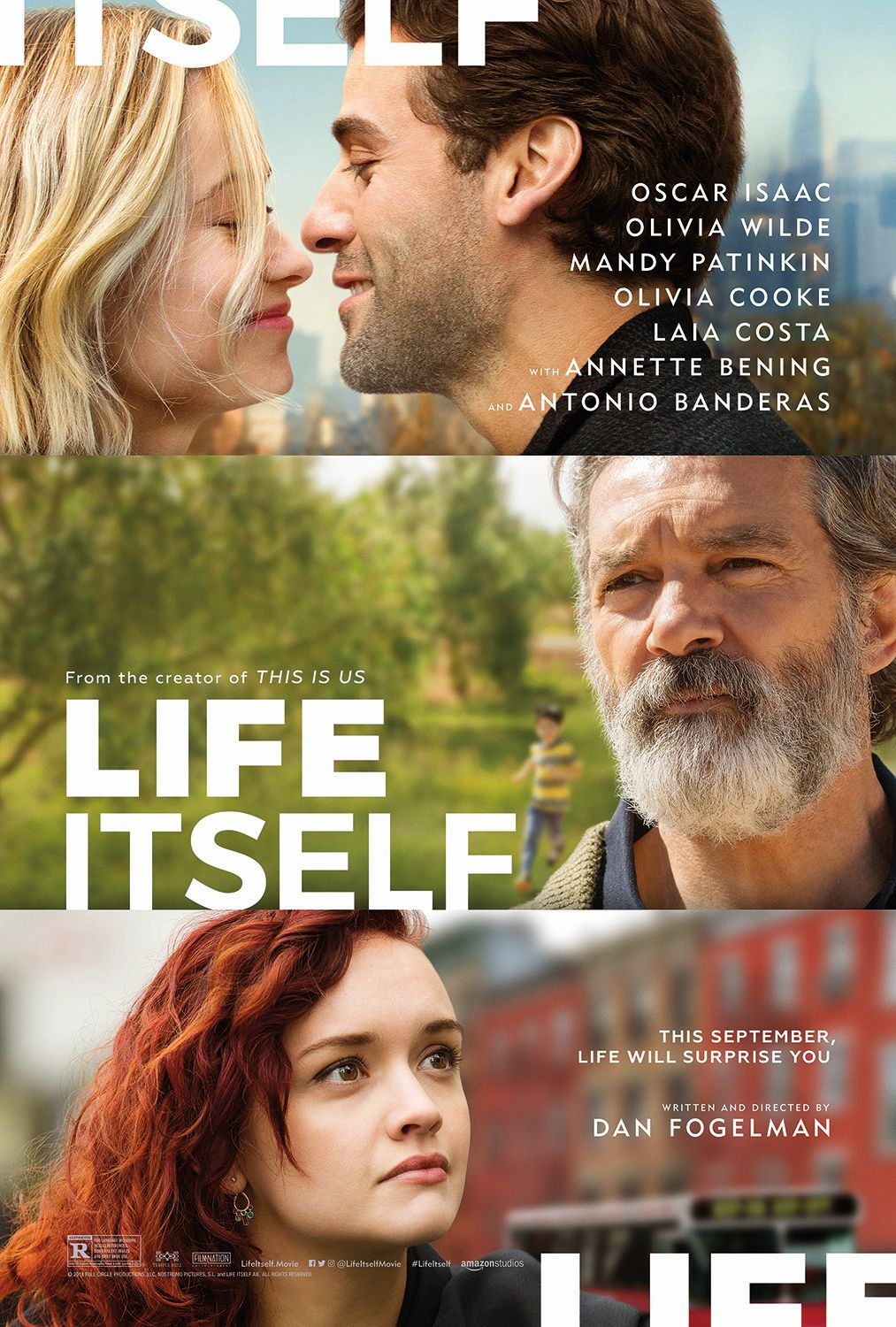 lifeitself_keyart_fm_small