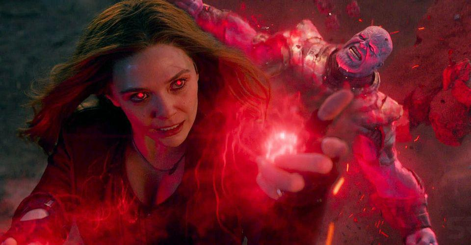 Scarlet-Witch-vs-Thanos-in-Avengers-Endgame