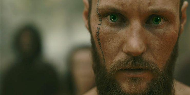 Vikings-Ubbe-Eyes