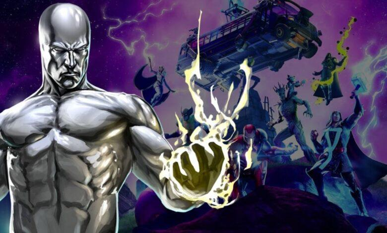Fortnite-Marvel-Season-4-Silver-Surfer-Skin-filtrado-780x470