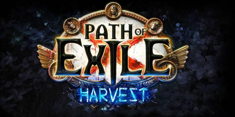 Path-of-Exile-Harvest-1