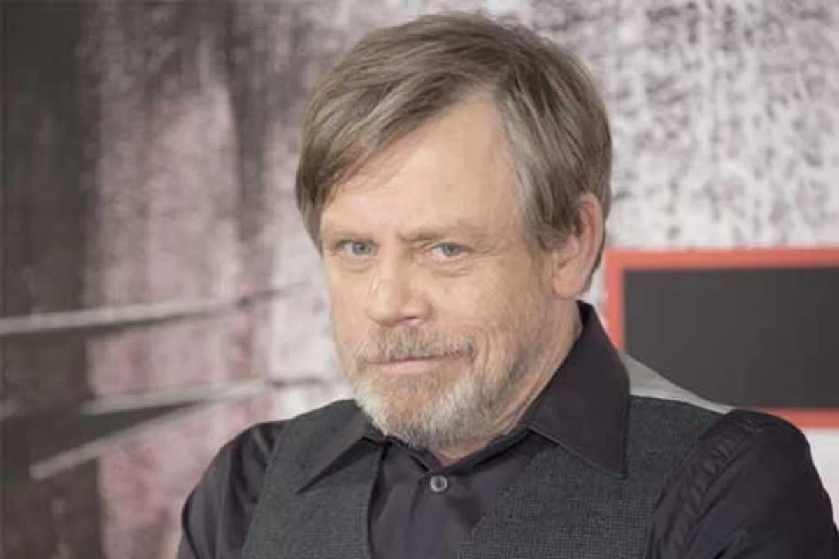 mark-hamill-the-big-bang-theory