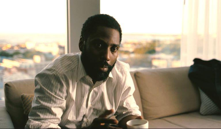 Tenet-Movie-Protagonist-John-David-Washington
