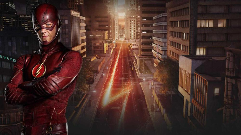 the-flash-cw-desktop-background-wallpaper-7i1k0