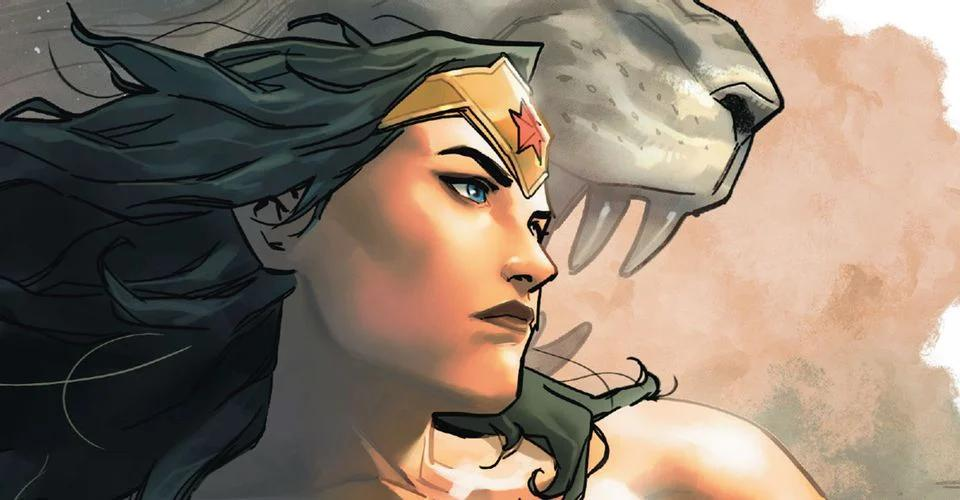 sensational-wonder-woman-header