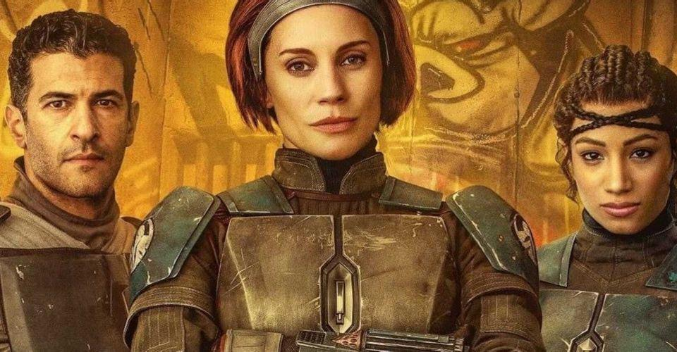 The-Mandalorian-Bo-Katan