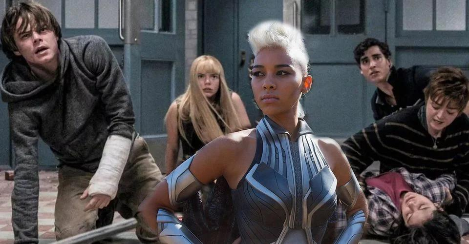 Storm---s-Original-Role-In-New-Mutants-Revealed