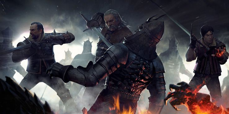 The-Witcher-3-School-of-the-Wolf-Header