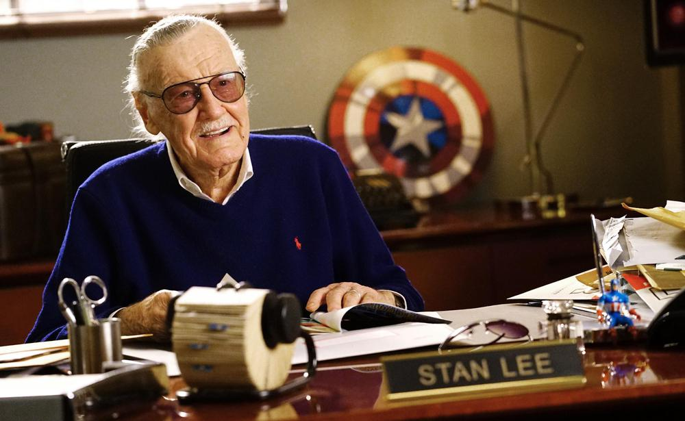 muere-stan-lee-a-los-95-anos-marvel