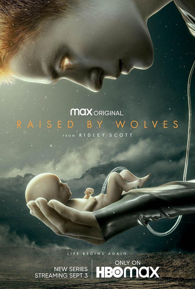 raised_by_wolves_tv_series-773997417-large
