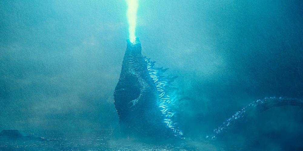 Godzilla-King-of-the-Monsters-header
