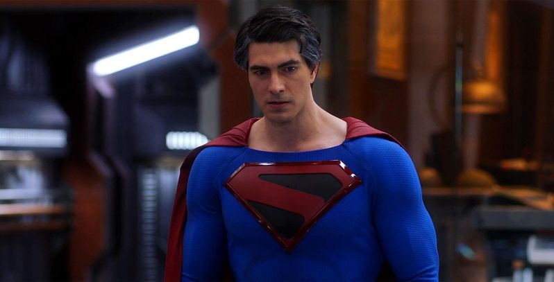crisis-routh-superman