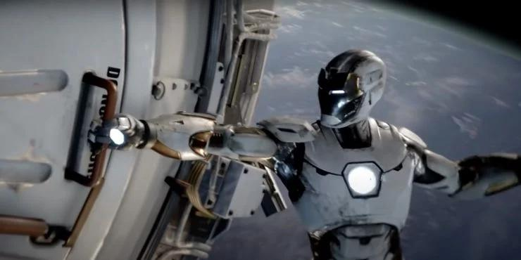 iron-man-in-space-avengers-game