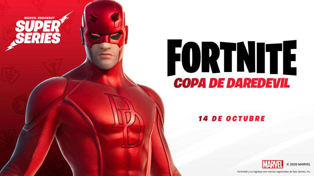 es-mx-14br-competitive-1p-marvelsuperseries-daredevilcup-1920x1080-1920x1080-252548561