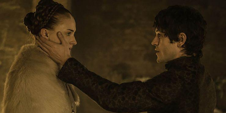 ramsay-bolton-game-of-thrones-ramsay-and-sansa