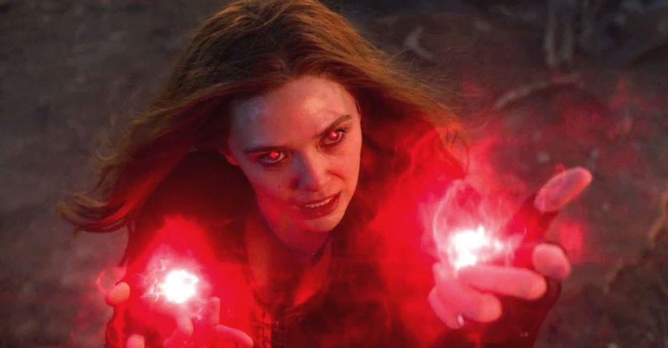 Scarlet-Witch-from-Endgame