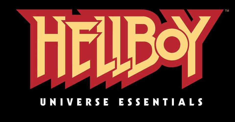 hellboy-universe-essentials-header