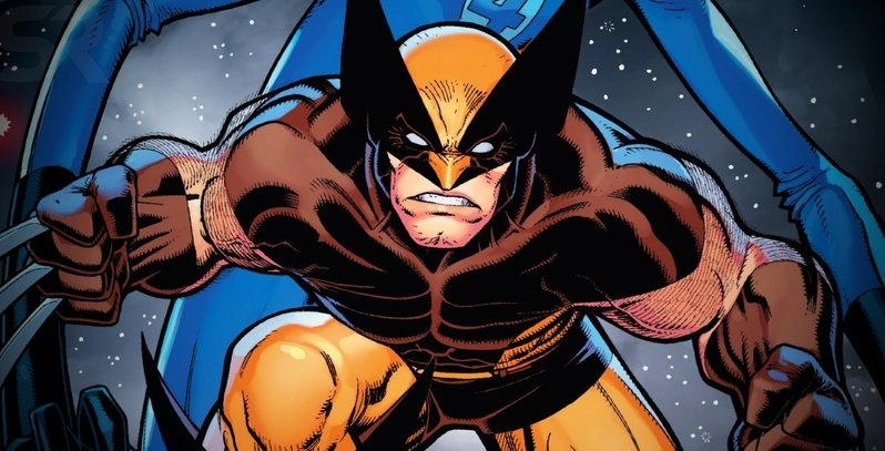 static2_srcdn_com-Wolverine-Brown-and-Orange-Comic-Suit (1)