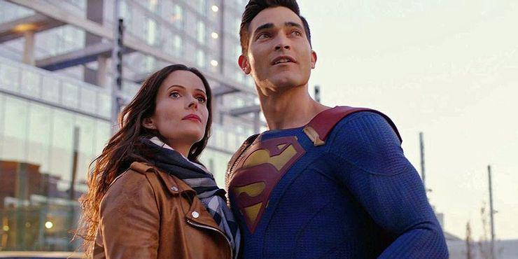 Superman-and-Lois-feature