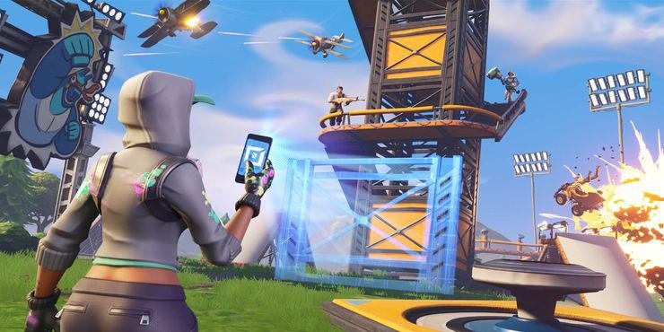 Fortnite-take-legal-action-against-Play-Store