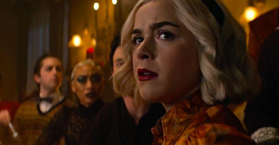 chilling-adventures-sabrina-header