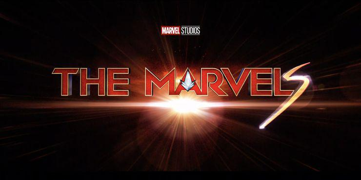 the-marvels-logo