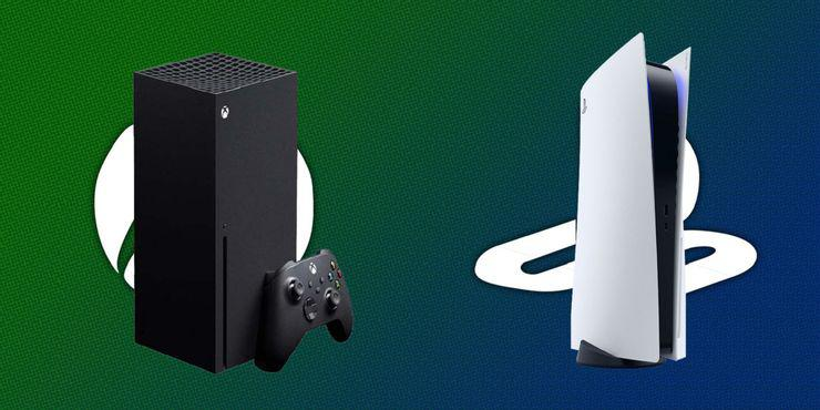 ps5-and-xbox-series-x