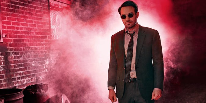 Charlie-Cox-as-Matt-Murdock-aka-Daredevil-in-The-Defenders-from-Marvel-and-Netflix