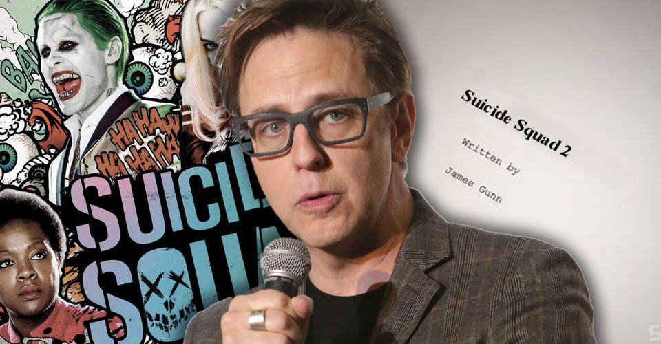 James-Gunn-and-Suicide-Squad-Script-Background