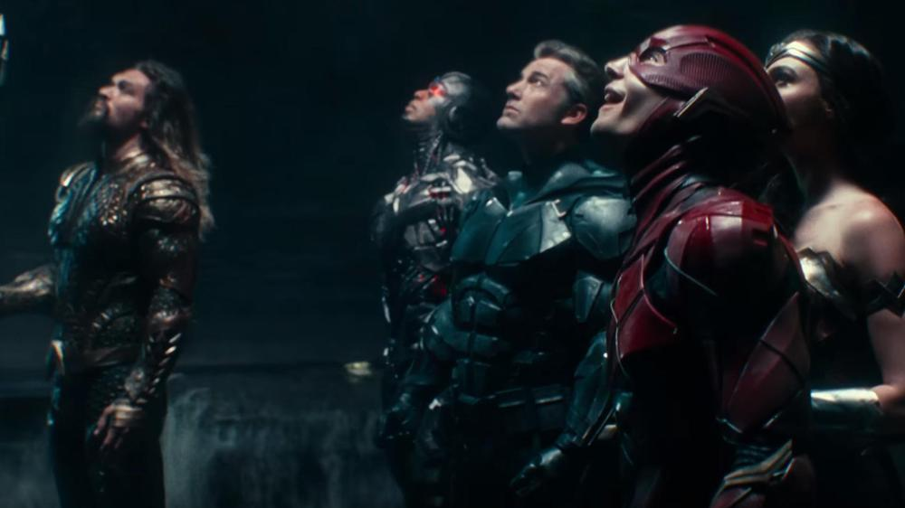 zack-snyder-confirms-that-a-justice-league-snyder-cut-does-exist-but-its-up-to-wb-to-release-it-social