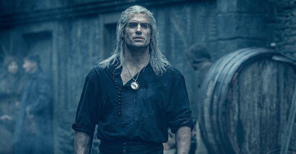 the-witcher-henry-cavill-geralt-of-rivia