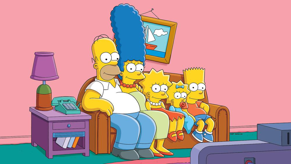 los-simpsons-original-3449