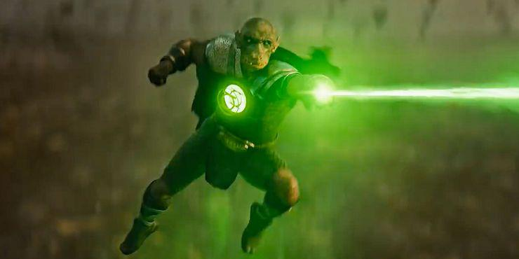 ZACK-SNYDER-JUSTICE-LEAGUE-GREEN-LANTERN-HEADER