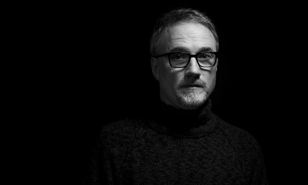 2011.-sony-david-fincher-by-merrick-morton