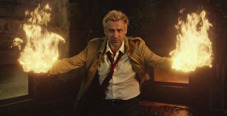 static1_srcdn_com-Legends-of-Tomorrow-John-Constantine-Fire