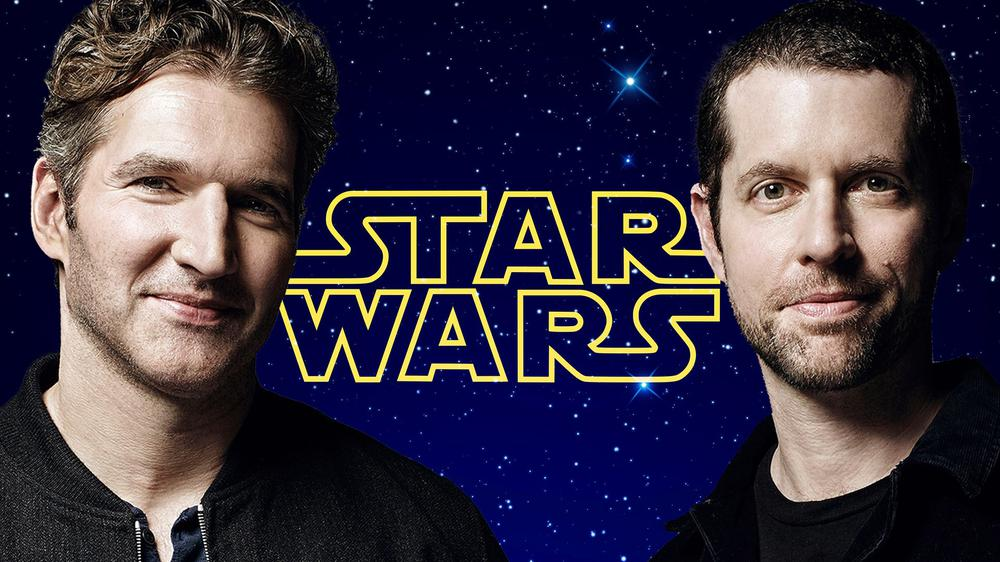 benioff-and-weiss-star-wars-movies-not-moving-forward_29wu