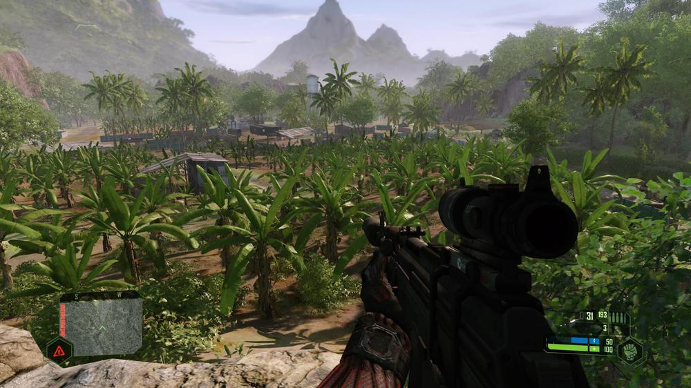 Crysis® Remastered_20201002100029