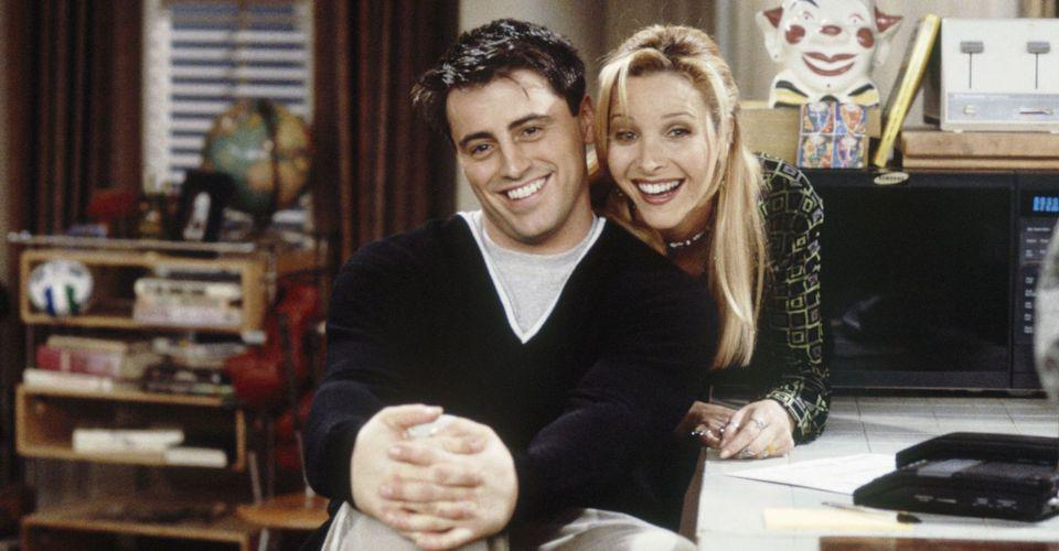 Joey-and-Phoebe-in-Friends