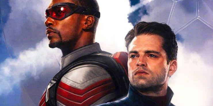 falcon-and-the-winter-soldier-header