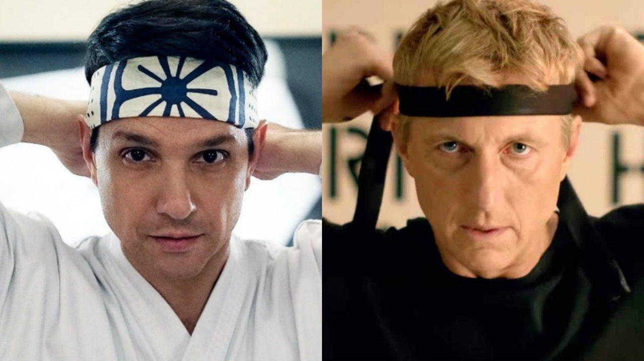 cobra-kai-ralph-macchio-and-billy-zabka-on-reigniting-their_e2xt