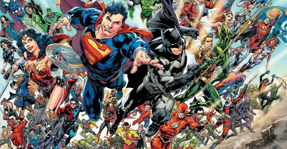 DC-Comics-Justice-League-Header