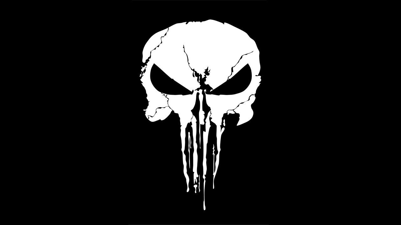 Punisher-emblema
