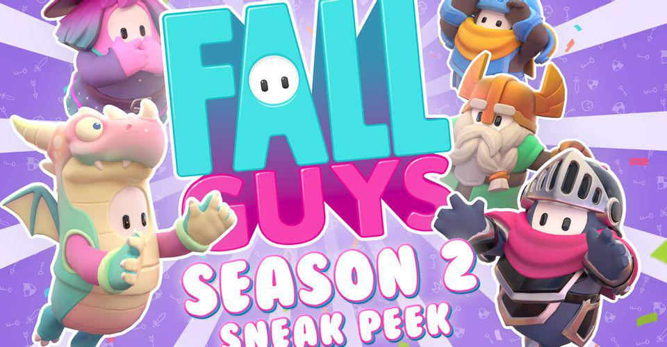 fall-guys-season-2-sneak-peek