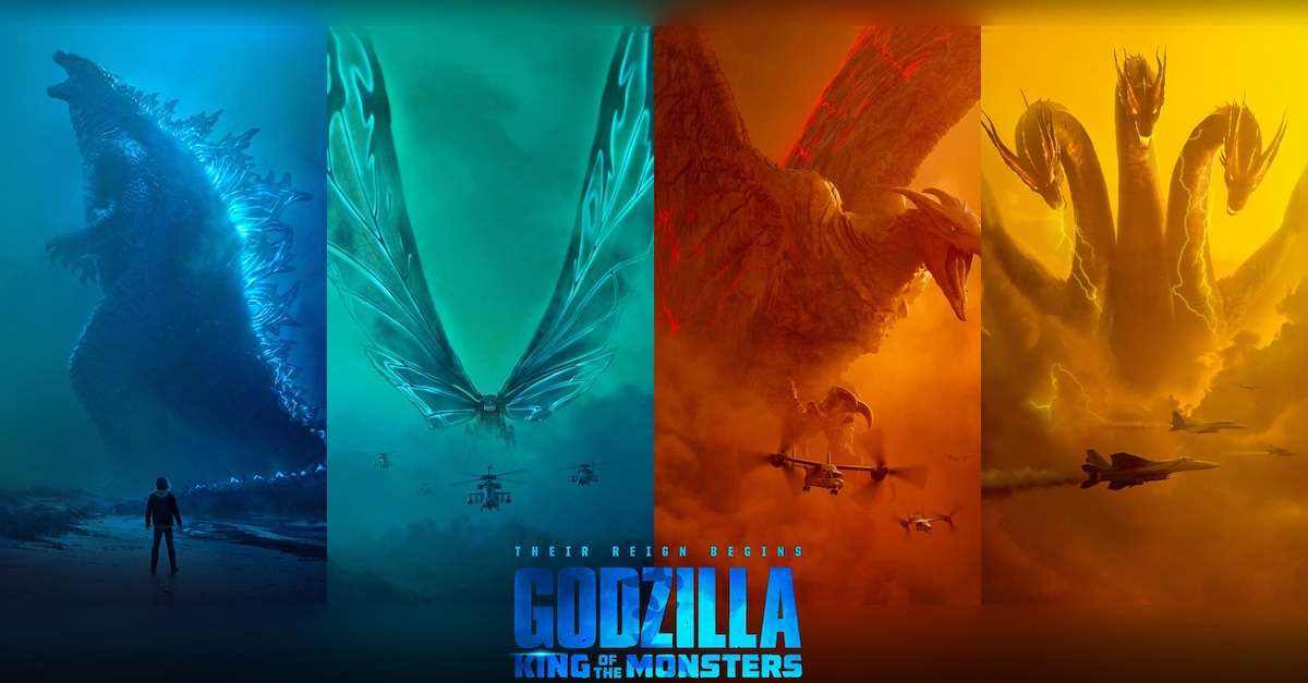 godzillakingofthemonsters_pulpfictioncine