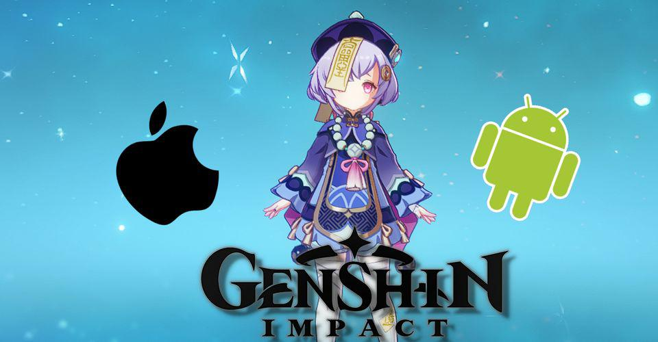 genshin-impact-biggest-mobile-launch