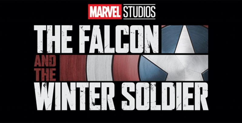 static3_cbrimages_com-falcon-winter-soldier-official-logo