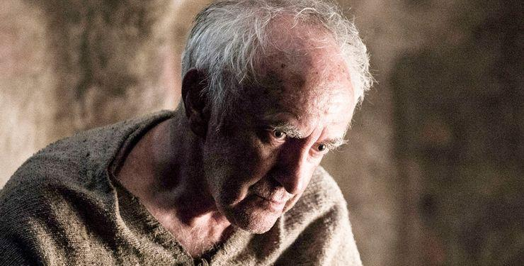 Game-of-Thrones-High-Sparrow