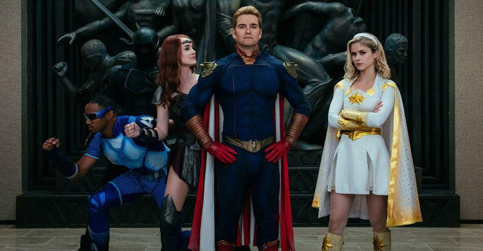 the-boys-header-1
